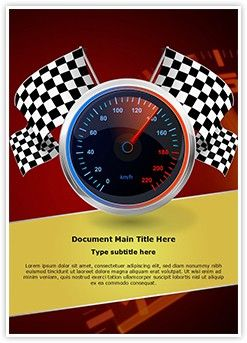Speedometer Word Document Template is one of the best Word Document Templates by EditableTemplates.com. #EditableTemplates #PowerPoint #templates Panel #Automobile #Checkecircle #Bar Counter #Competitive Sport #Motor #Round #Level #Equipment #Sports Race #Speed #Glow #Speedometer #Mile #Illustration #Dashboard #Emblem #Kilometre #Shiny #Technology #Car #Indicate #Checked #Drive #Dial #Flag #Sign #Fast #Pointer #Web #Bar #Insignia