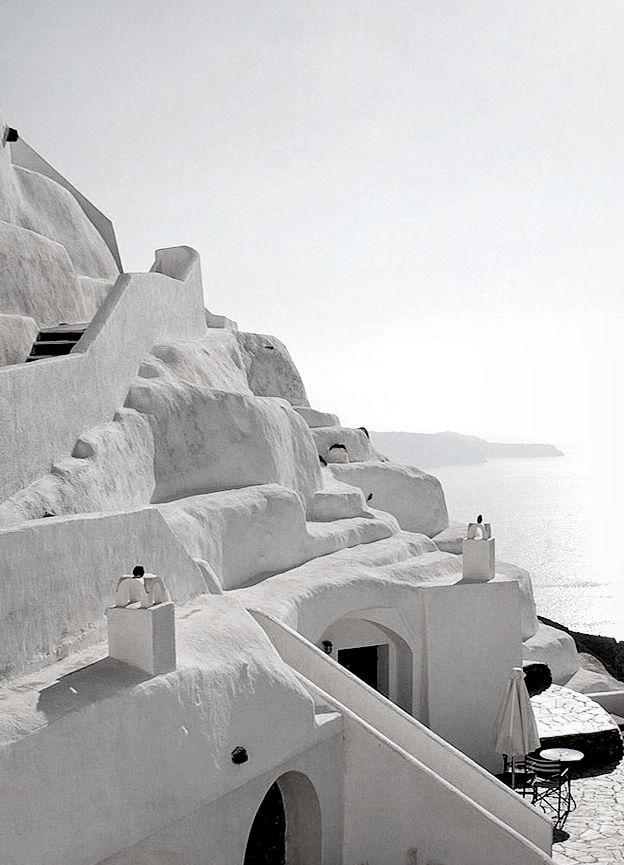 Greek light
