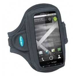 This is the best thing ever for helping me track my walking and cycling workouts.Armband Ab83, Galaxies Nexus, Belts Large, Samsung Galaxies, Htc Thunderbolt, Droid Razr, Belts Sports, Sports Armband, Tunes Belts