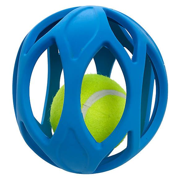 Toys R Us Pets Ball Tennis Ball Dog Toy Dog Balls Petsmart Pet Ball Dog Ball Petsmart