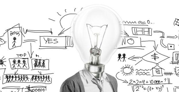 Puglia, programma di potenziamento per startup innovative