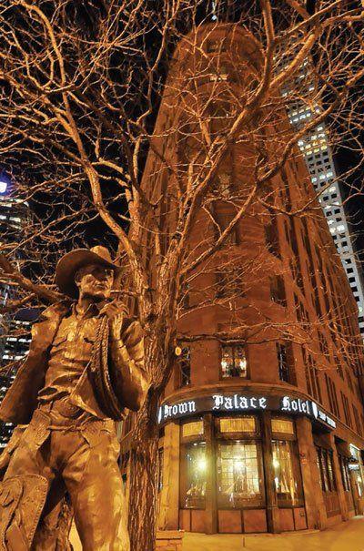 187 Best Denver Colorado Icons Images On Pinterest
