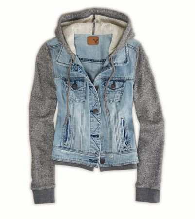 SHOPPING IDEAS FOR TEENS AMERICAN EAGLE