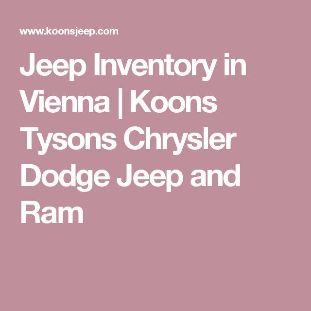 best 25 chrysler dodge jeep ideas on pinterest jeep dodge chrysler charger and general. Black Bedroom Furniture Sets. Home Design Ideas