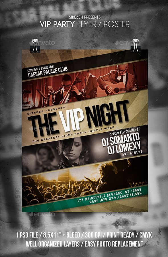 Best 25+ Party flyer ideas on Pinterest Graphic design, Text - party flyer