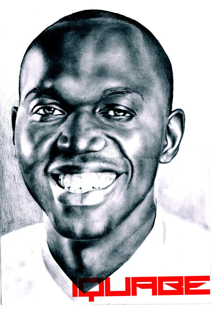 #LarryMadowo www.facebook.com/Iquabe