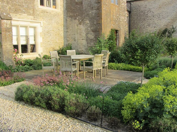 Garden Design North Facing die besten 25+ north facing house ideen auf pinterest | einfache