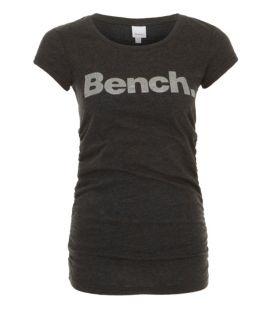 #StyleMeBench Deck Star Tshirt