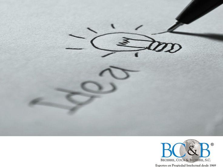 Signos distintivos. TODO SOBRE PATENTES Y MARCAS. En BC&B nuestra área de Signos Distintivos presta servicios de asesoría integral y personalizada, especializada y enfocada en la protección, trámite y registro de marcas, avisos comerciales (slogans) y nombres comerciales en México como en el extranjero. En Becerril, Coca & Becerril, le invitamos a consultar nuestra página de internet para conocer nuestros servicios y proteger sus ideas. www.bcb.com.mx