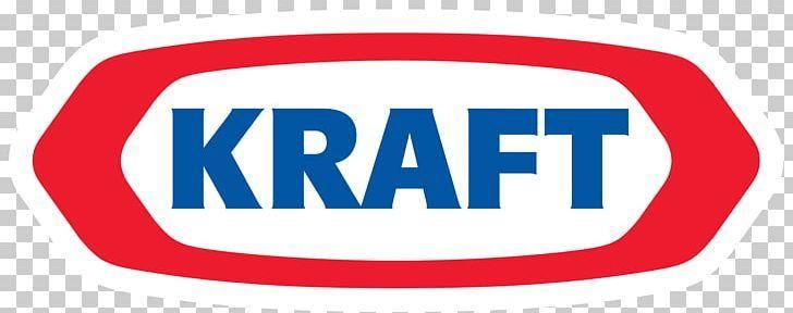 Pin By Leslie Kirkland On Brands Kraft Recipes Company Meals