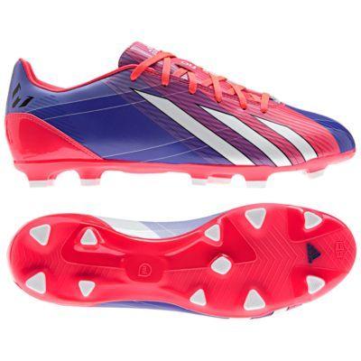 Kids' adidas F10 TRX TF Messi Shoes