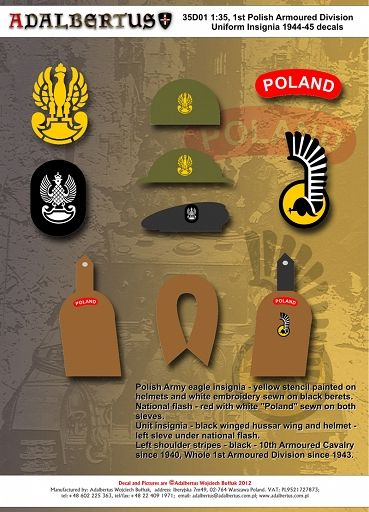big_35D01-1st-Polish-Armoured-Division-decals.jpg (369×512)