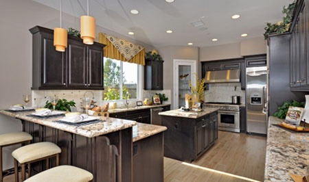 Design Your Own Home By Toll Brothers Sanmiguel America 39 S Luxury Home Builder Decorating
