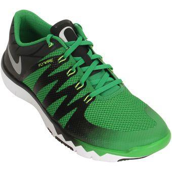 11 De Mejores Zapatos Imágenes En Pinterest Nike Zapatos Zapatillas De 11 Deporte De Hombre Y dcee24
