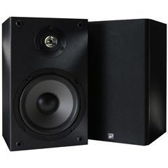"""Dayton Audio B652 6-1/2"" 2-Way Bookshelf Speaker Pair"" from www.parts-express.com!"