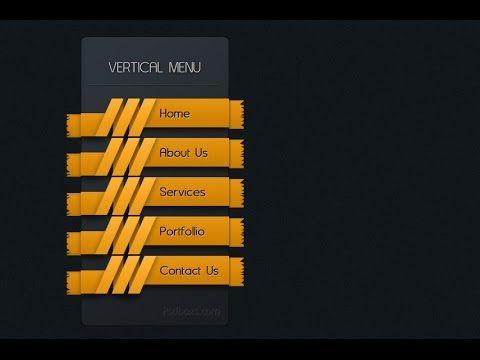 Infographic Tutorial infographic tutorial : 1000+ images about Video Tutorial Graphic Design Infographic ...