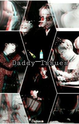 🌸Donde Hoseok quiere averiguar inocentemente como sería tener un Dad… #팬픽션 # 팬 픽션 # amreading # books # wattpad