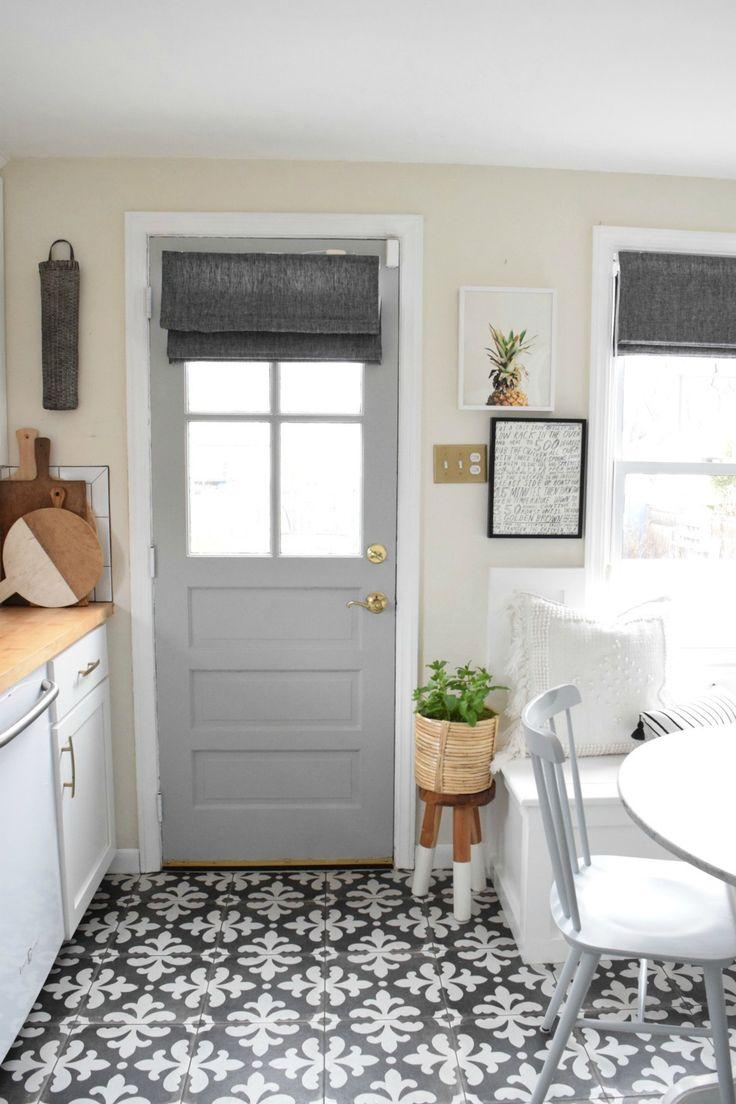 Best 25+ Door shades ideas on Pinterest | Shades for ...