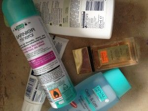 6 Gründe warum Sie sich mit Kosmetik Inhaltsstoffen befassen sollten