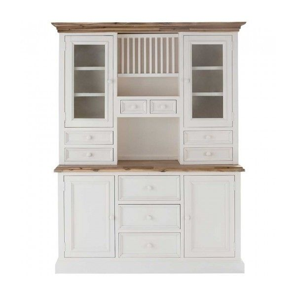 Buy Buffets and Sideboards Online | Dining | Early Settler Furniture via Polyvore