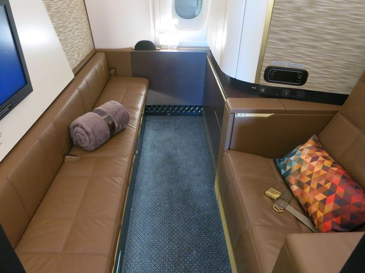 218 best Flying Reimagined images on Pinterest First class, Abu - first class degree