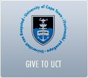 University of Cape Town / Applying to UCT / Fees