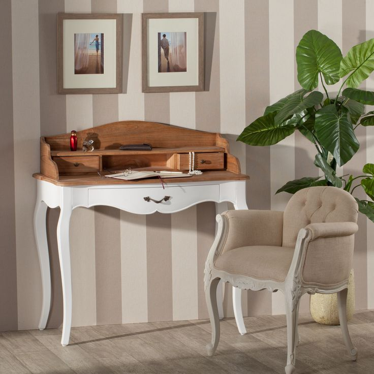 25 besten französische möbel bilder auf pinterest | modell ... - Franzosischen Stil Interieur Ideen