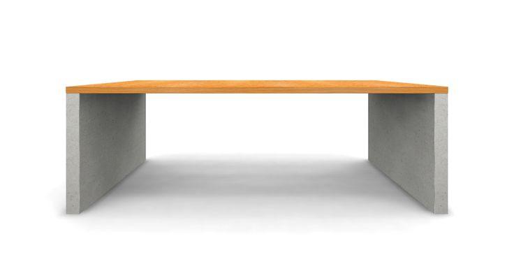 Tisch – asiboo