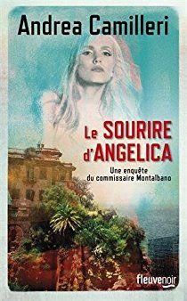 Le sourire d'Angelica par Andrea Camilleri (2 1/2)