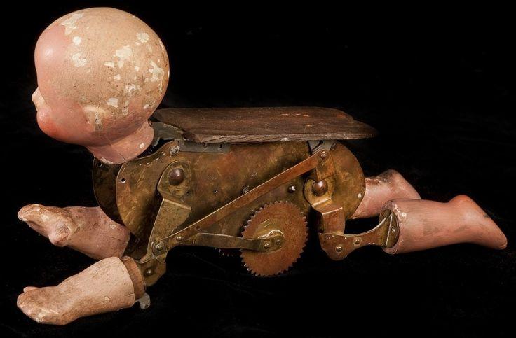poupee-rampe-1871-03