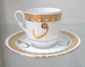 Laleli kahve fincani B (35)
