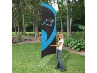 17 Best images about Carolina Panthers on Pinterest Panthers