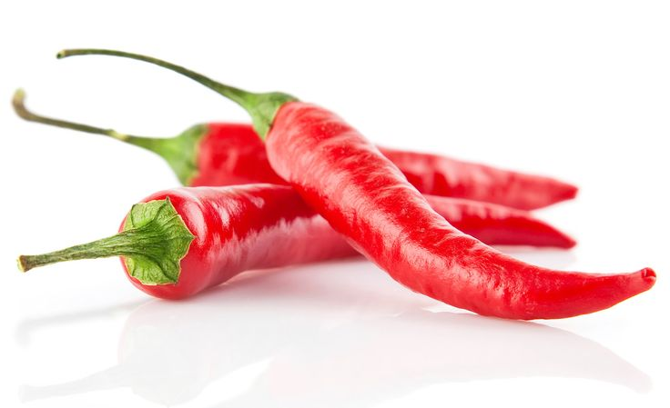 Benefícios da pimenta: Healthynew Foodtip Benefits, Herbal Remedies, Weight Loss, Health Benefits, Chilis Peppers, Cayenne Peppers, Weightloss, Healthy Food, Weights Loss