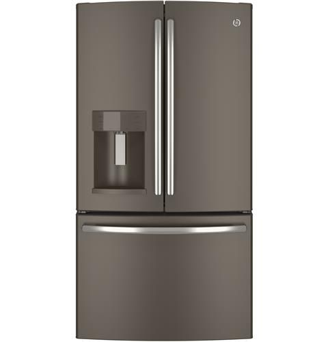 17 Best images about APPLIANCE - REFRIDGE on Pinterest | Stainless ...