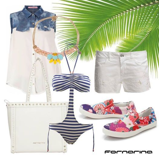 Fashion Accessories ss14