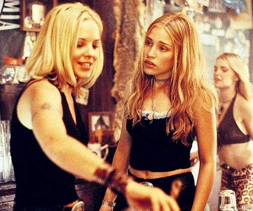 40 Best COYOTE UGLY Images On Pinterest
