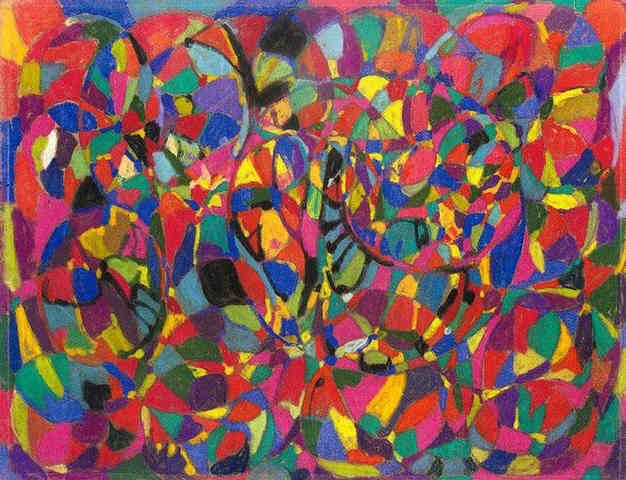 hoelzel-adolf-dynamische-kreisrhythmen-1930.jpg (626×480)