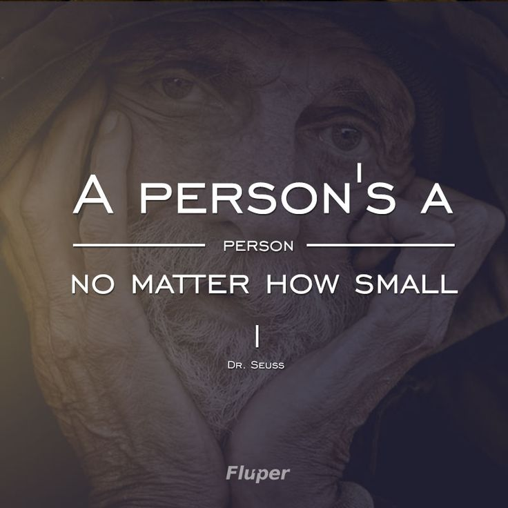 #Humanity has nothing to do with its identity  #GoodEvening  #Fluper