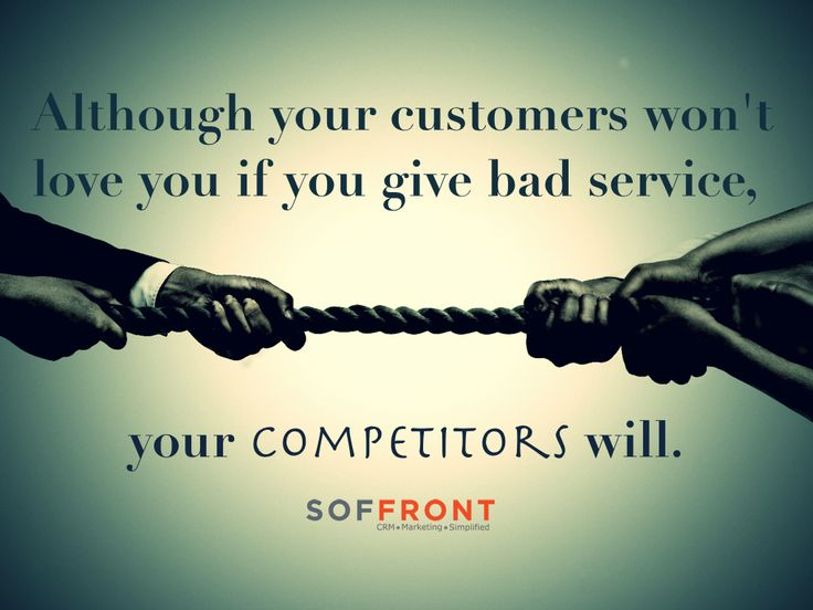 446 best Service images on Pinterest Customer service quotes, Desk - how do you define excellent customer service