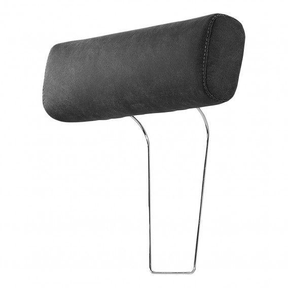 Kopfstütze Milligan - Microfaser | home24
