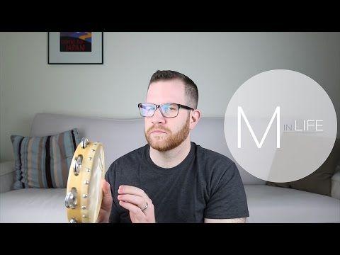 Одна вещь, которая меняет все   Break the Twitch - YouTube