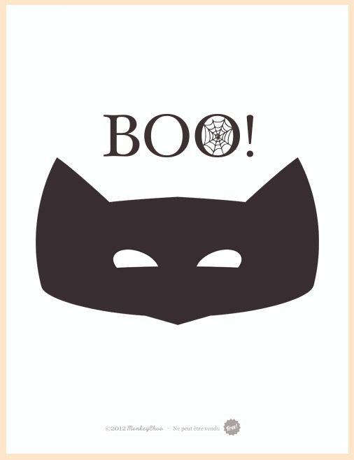 80 besten DIY: Halloween Bilder auf Pinterest   Blumenkohl, Mottos ...