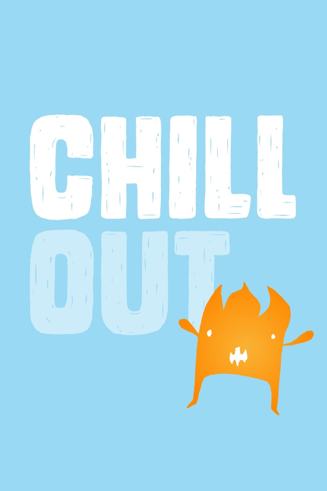 National Day Of Reconciliation The Fastest Chill Out