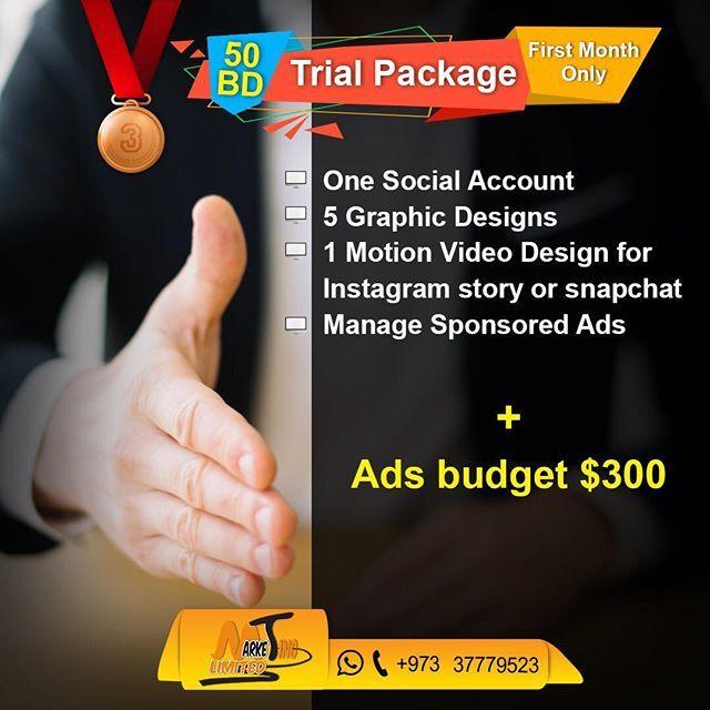 حلول تسويقية متكاملة افكار اعلانية ابداعية غير محدودة تصميم الاعلانات ومنشورات انستقرام برمجة المواقع وتطبيقات الموبايل Videos Design Instagram Story Budgeting