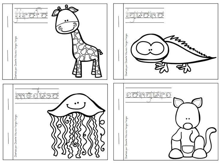 1401 best sachunterricht images on Pinterest | Language, Day care ...