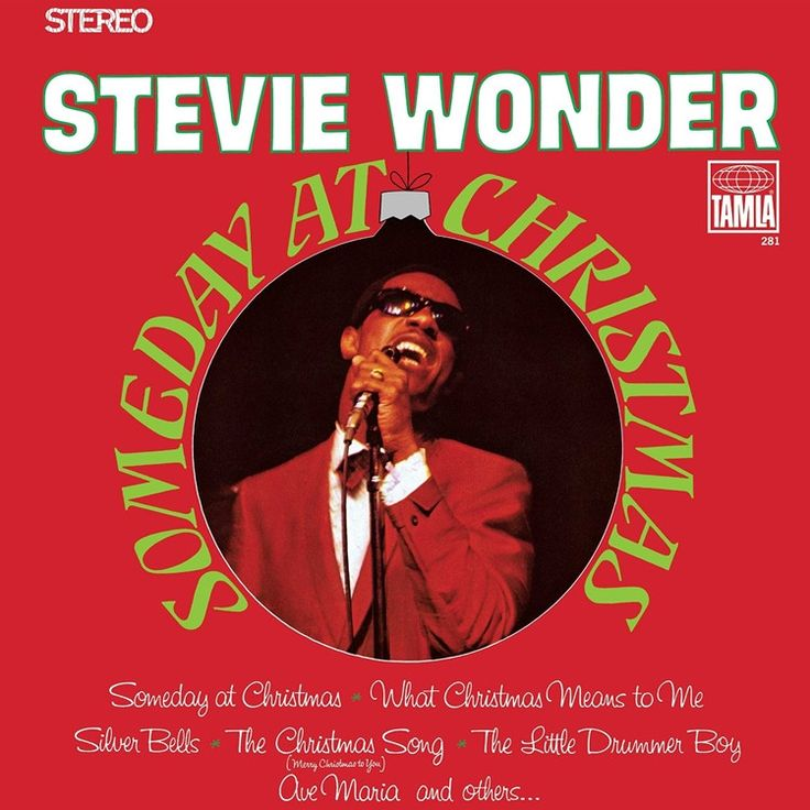 someday at christmas stevie wonder lyrics karaoke music
