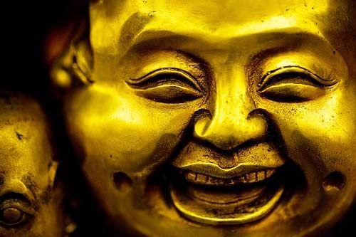 De invloed van emoties op onze gezondheid – de invalshoek vanuit de traditionele chinese geneeskunde