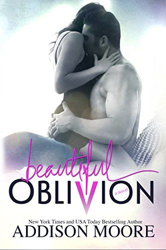 Beautiful Oblivion by Addison Moore http://smile.amazon.com/dp/B00G2OZ3MI/ref=cm_sw_r_pi_dp_5VOiwb1MZJRSJ