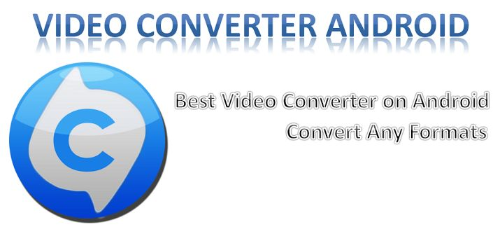 VidCon Video Converter supports almost every audio and video format. If you need to convert videos, VidCon Video Converter is your solution.