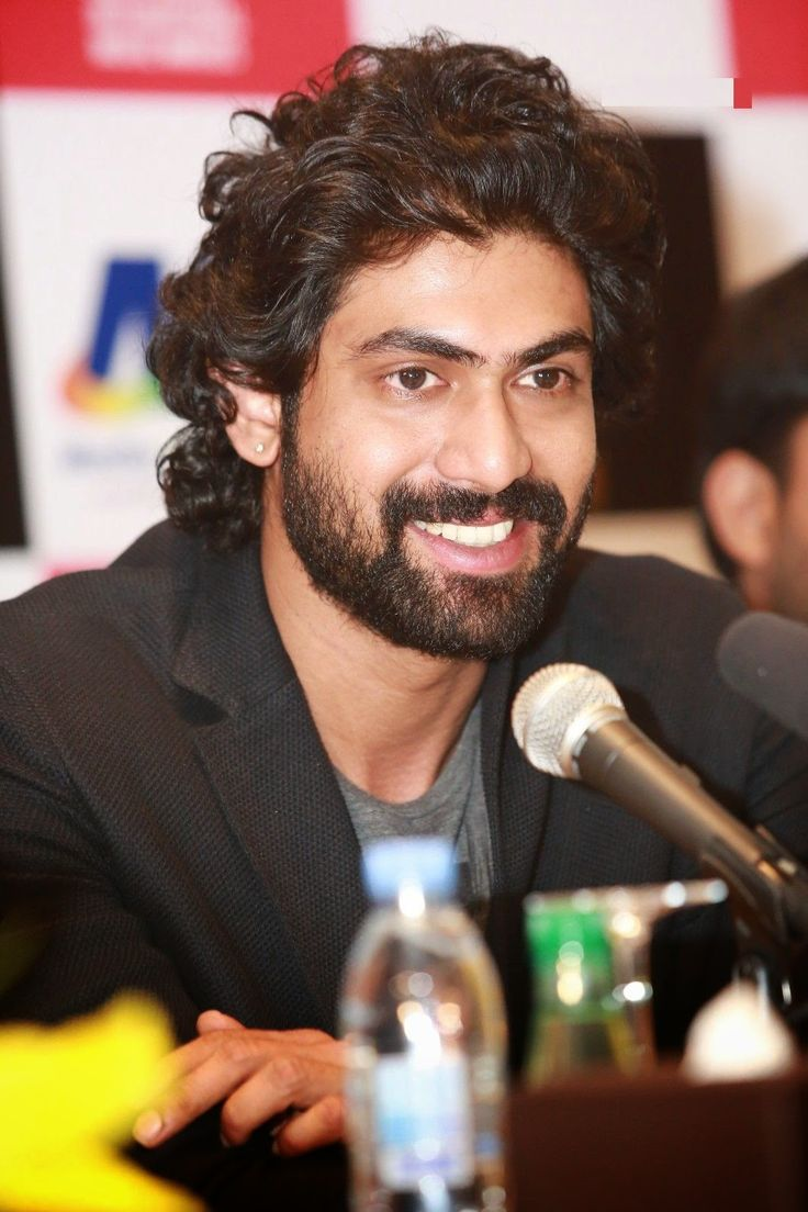 Sunny Leone new Movie 'One Night Stand' with Rana Daggubati